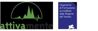 logo-header-ritaglio.png